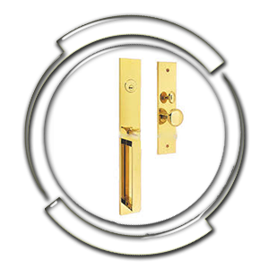 Columbus Emergency Locksmith Columbus, OH 614-347-6035